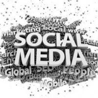 Sosyal Ağlar Vs Türk İnsanı 2