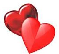 Kalp Kırıklığının İlacı Henüz Bulunmadı - Yelda S.