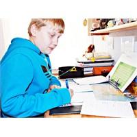Sınav Kaygısı Öğrencileri Başarısız Kılıyor