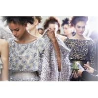 Paris Couture Haftası: 2. Gün