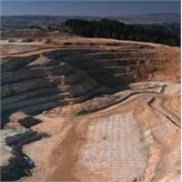 Madencilik Tüm Gerçekleri İle Tartışılmalı