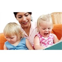 Bebek Bakıcısı Seçiminde Nelere Dikkat Etmeliyiz?
