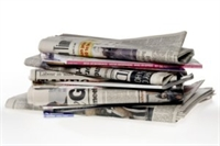 Gazete Çağı Bitiyormu?