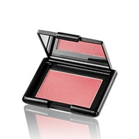 Oriflame Beauty Perfect Allık - Fresh Pink