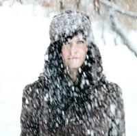 Kış Bakımının Püf Noktaları