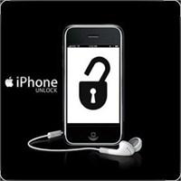 Amerika'dan Unlocked İphone 5 Almak ve Fiyatları