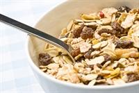 Kahvaltı Diyetiyle Formda Kalın