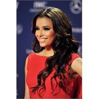 Maşalı Saç Şekilleri : 2013 Ünlülerinden