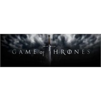 Game Of Thrones 3. Sezon Onayı Aldı