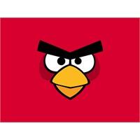 Angry Birds'ün Şaşırtan Rakamları