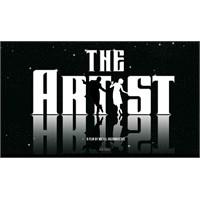 The Artist Film Eleştirisi