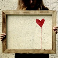 Aşkın Kalp İle Bağıntısı