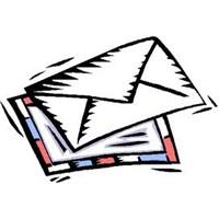 Bu Mektup Benden Sana