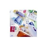 Plastik Ambalajdaki Sağlık Riskleri
