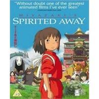Bana Animasyonu Sevdiren Film