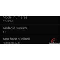 4.3 Galaxys S4e Ne Kazandırdı