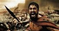 300 Spartalı Filmi