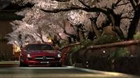 Gran Turismo 5 den Şık Detaylar!