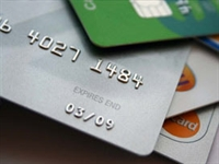 Banka Ve Kredi Kartı Yönetmeliği Değişti