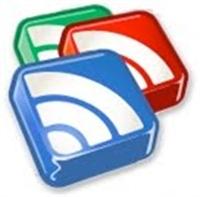 Takip Edilecek Çok Fazla Blog Mu Var? Google Reade