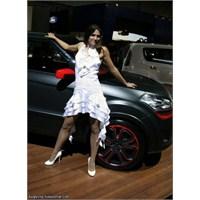Kadınlar En Çok Hangi Otomobili Tercih Ediyor?