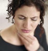 Troid İçin Ceviz Kürü Tedavisi