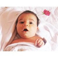 Stres Tüp Bebek Tedavisini Olumsuz Etkiliyor