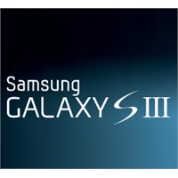 Samsung'dan Galaxy S3'ten Üç Muhteşem Oyun