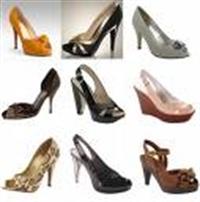 Doğru Ayakkabıyı Nasıl Seçmeliyiz