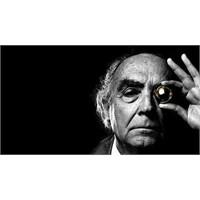 José Saramago | Nobel'den De Öte