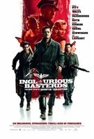 Inglourious Basterds (2009) -soysuzlar Çetesi-