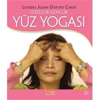 Yüz Yogası Kitabı İncelemesi