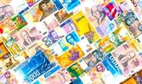 Kağıt Para Devri Bitiyormu?