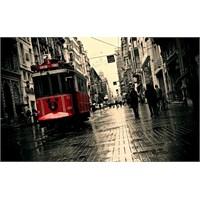 20. İstanbul Caz Festivali Tünel Konserleri