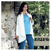 Ebru Hamile Giyim 2013 Kış Modelleri
