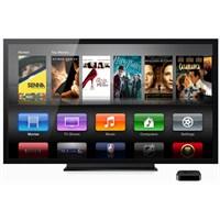 Apple Tv İşletim Sistemi Wwdc'de Ortaya Çıkacak!