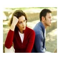 Eşleri İlişkiden Soğutan Nedenler