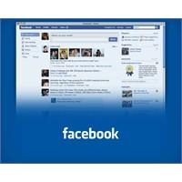 Facebook Sayfanıza Uygulama Yapın