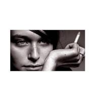 Sigarayı Bırakmak İçin Bir Neden Daha