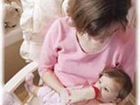 Çalışan Anneleri Bekleyen Büyük Tehlike: