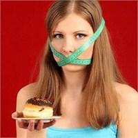 Diyet Sırasında Dikkat Edilmesi Gerekenler