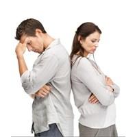 Evlilikte Büyük Tehlike