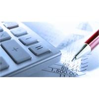 Muhasebe Ve Ürün Fiyatlandırma-2