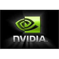 Nvidia Sürücüleri Güncellendi V280.26