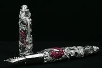 Dünyanın En Pahalı Kalemi