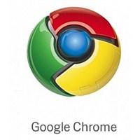 Chrome En Çok Kullanılan Tarayıcı