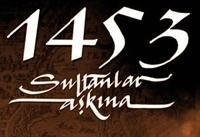 İstanbulun Fethi 29 Mayıs 1453