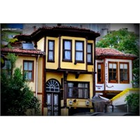 Bursa'da Kahvaltı Nerede Yapılır?