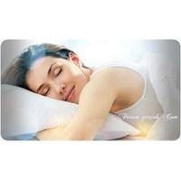Güzellik Uykusuna İhtiyacımız Var