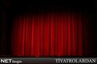 Türkçe Alt Yazılı Japon Tiyatrosu Sahnelenecek